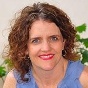 Julie Bradshaw - Psychic in Austin