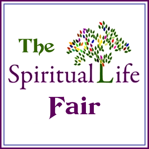 The Spiritual Life Fair - by Spiritual Life Productions - At Nature's Treasures Austin