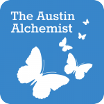The Austin Alchemist - Austin, Texas