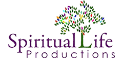Spiritual Life Productions - Holistic, Spiritual and Metaphysical Events of Central Texas